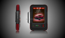 TOP-Rated Auto Diagnostic Tool Scanner can diagnose all Asian, European and American cars