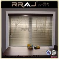 bass wood room darkening blinds chalet / for sliding glass doors