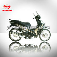 110cc best selling cub motorcycle/Moped Motorcycle(WJ110-I)