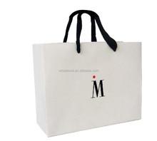 man dress bag high qaullity popular shopping bag