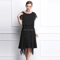 High quality fashion wholesale clothing manufacturers overseas