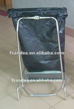 sack trash bag holder LJDZJ-108