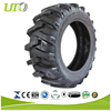 Germany Machines Factory New Tire 6.50x20 tractor tire agricultural tyre