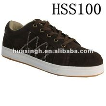XY,2012 new arrival Korean version suede flat sneaker,trainers,sport shoes