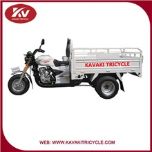 KAVAKI Three & Five motorcycle for sale in Guangdong provice