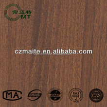 COMPACT LAMINATE TABLE TOPS