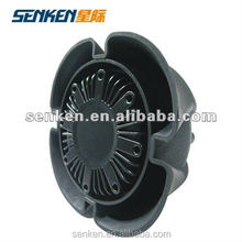 Senken high quality siren horn speaker for police