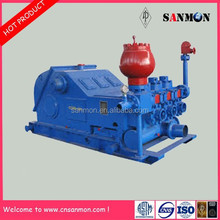 2015 New Type High Pressure Well Drilling Tools Mud Pump Standard API Certification With High Quality For Petroleum On Alibaba