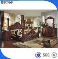antique doll furniture/antique reproduction furniture bedroom set/antique furniture high back chair