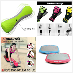 High Quality Wholesale Multifunctional Commercial Home Gym Equipment