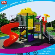 popular design outdoor playground equipment,schoolyard slide equipment ,kids play outdoor toy series playground for sale