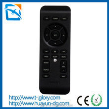 OEM remote control universal remote control for car cd player