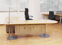 Mega manager office table