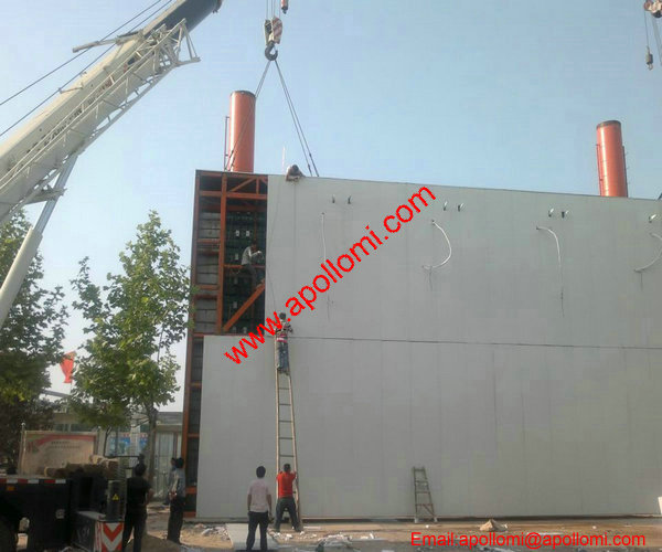 200sqm Pole video led billboard 6.jpg