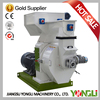 hot selling top quality machines make wood pellets