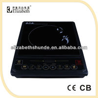 2013 induction cooker cooking stove tempered glass table tops gas stove stove burner iron cast