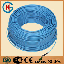 Warm Warehouse Winter Electric Heating Cable
