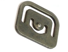 popular China machinery manufacture ace stamping parts for auto