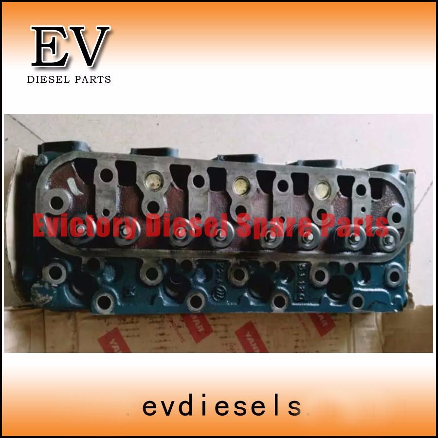 V1505 cylinder head.jpg