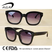 New Fashion Trend For Cat.3 Polarized Sunglasses