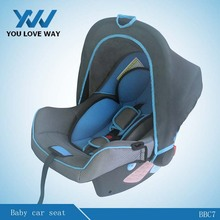 Alibaba china supplier aluminum cheap baby car seats and strollers