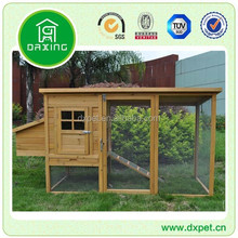 2015 Hot Sell Chicken Coops for Hens (BV SGS TUV FSC)