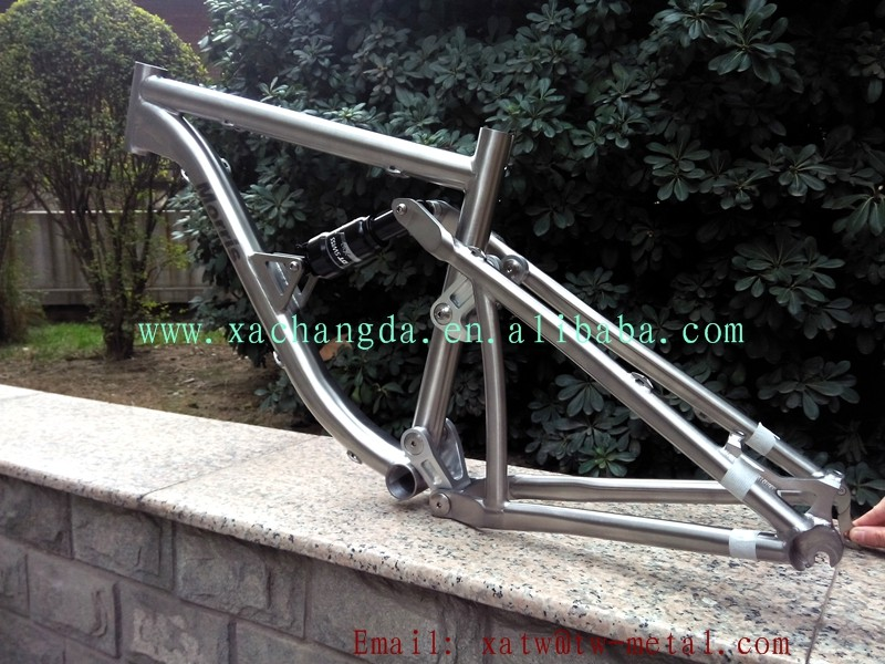 Titanium suspension bike frame35.jpg