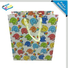 2015 Alibaba China New Fashion Recycle paper shopping bags / Cotton Shopping Bags / foldable shopping bag