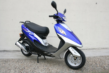 Gasoline Scooter vespa, moped, bike SPEEDMAX 50cc