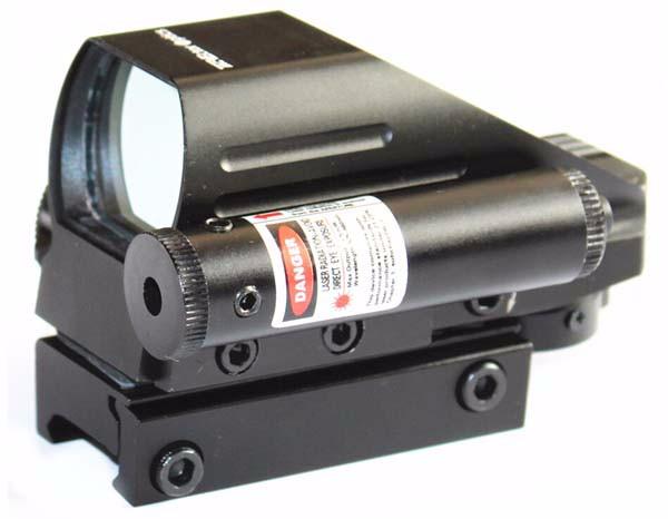 VO Tomcat Red Laser Acom 2.jpg