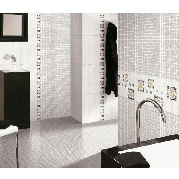 New Floor Tiles For Bathroom Non Slip Non Slip Bathroom Floor Tiles