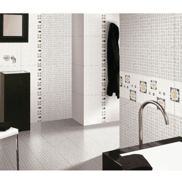 Bathroom Tiles Non Slippery With Lastest Styles In Germany Eyagcicom - Slippery floor tiles fix