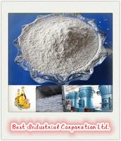 Super Grade White Clay Filler