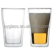 Promotional Mugs Lipton Glass Cup Lipton Coffee Mug Glass Tea Cups With Handle Lipton Tea Glass