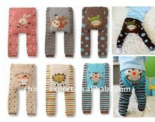 baby tights baby pantyhose kid's tights can be choose designs and size Pants001