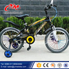 2014 best-selling bmx bike for children / Carbon road bike frame 4 wheel mini bikes for kids / pictures of kids bike bicycle