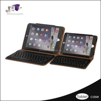 7 inch leather tablet case for iPad