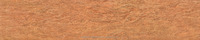 new wood look ceramcis floor tile / wood design porcelain floor tile 200x1000