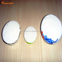 100-2000 mesh muscovite white mica powder