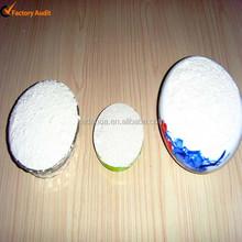 100-2000 mesh muscovite white mica powder