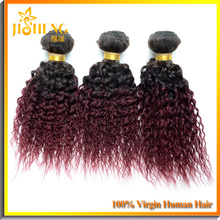 Buy cheap human hair on line100% raw virgin unprocessed remy 100 percent italian peruvian indian brazilian Human hair weave