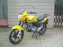 chopper motorcycle 125cc 150cc hotsale Classic model