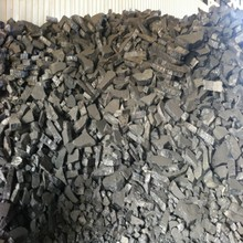 inoculants and nodularizer plant ferroalloys supply