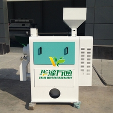 China famous manufacturer Wintone supply corn/maize shelling machine for grain