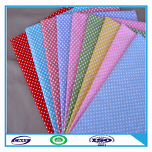 dyed carded make-to-order full process all colors competitive price quilted nylon jacket lining fabric
