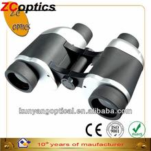 Multifunctional newtonian telescope with low price militray binoculars