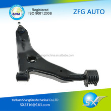 high performance auto parts control arm 30887654 for VOLVO S40