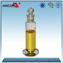 NInesen614 Engine oil additive Viscosity improver