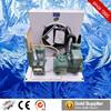Cold room bitzer refrigeration condensing unit