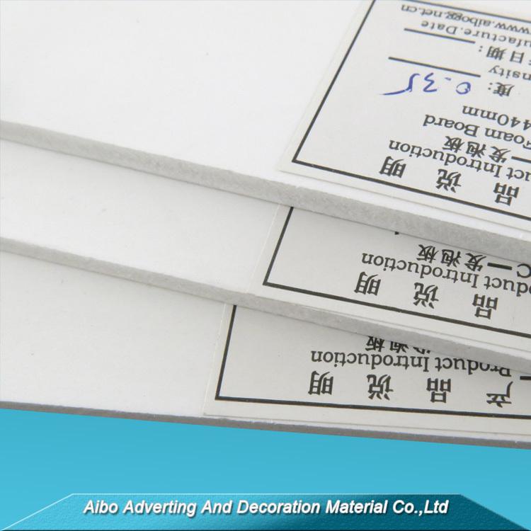 저렴한 비용으로 PVC 폼 보드 내화 및 방수 캐비닛 욕실-욕실 세상 ...